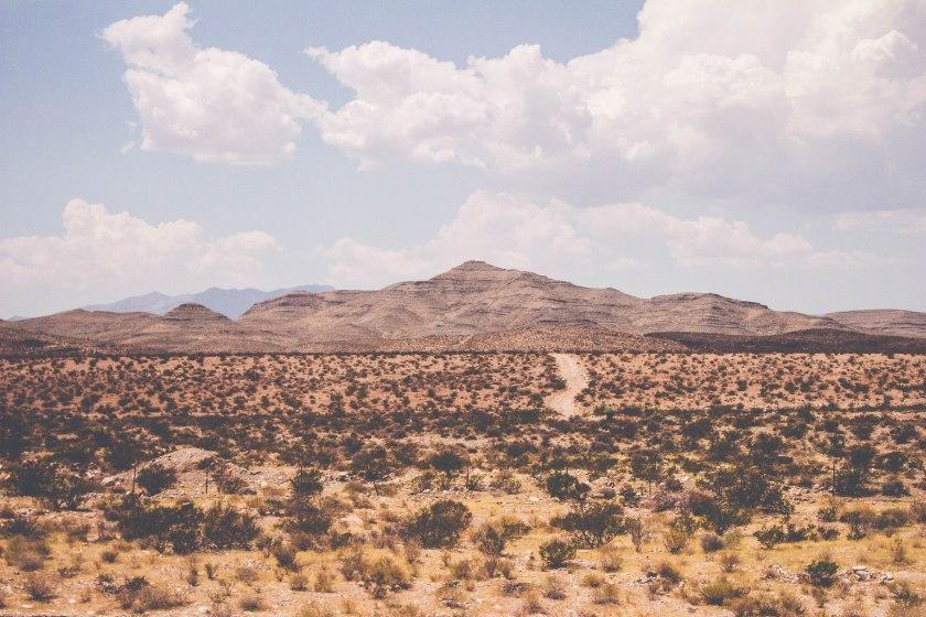 DESERT1orig-lan