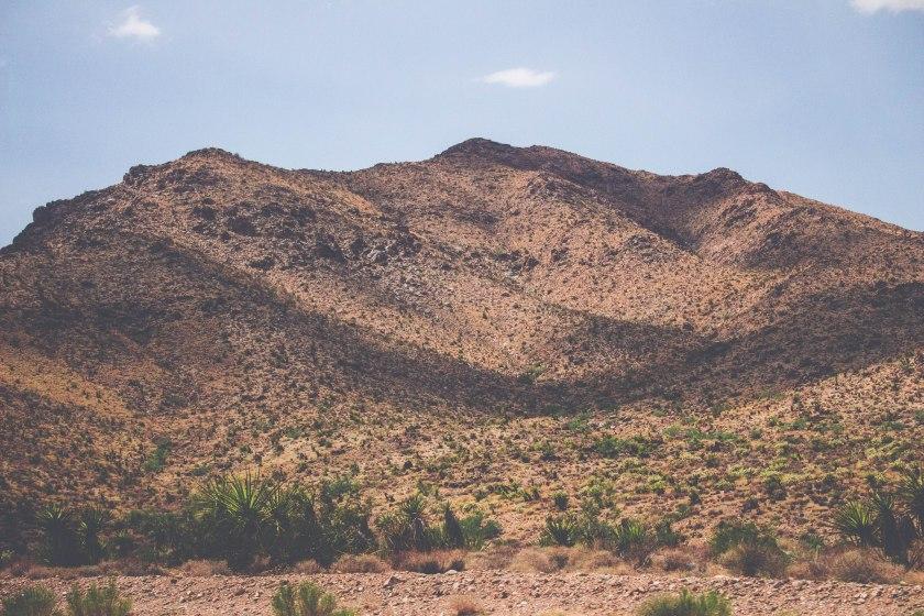 DESERT2orig-lan